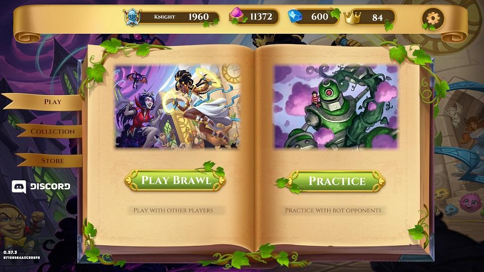 storybook-brawl-2