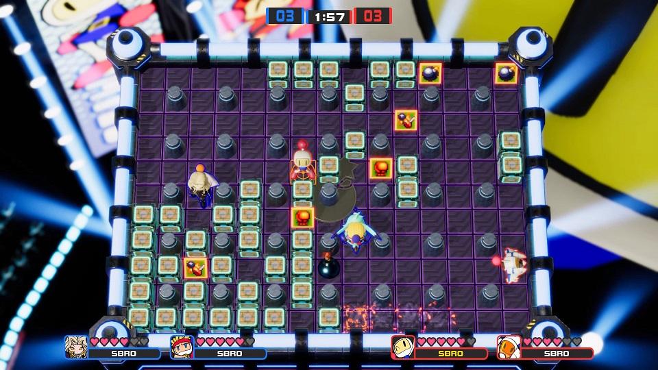 super-bomberman-r-online-2