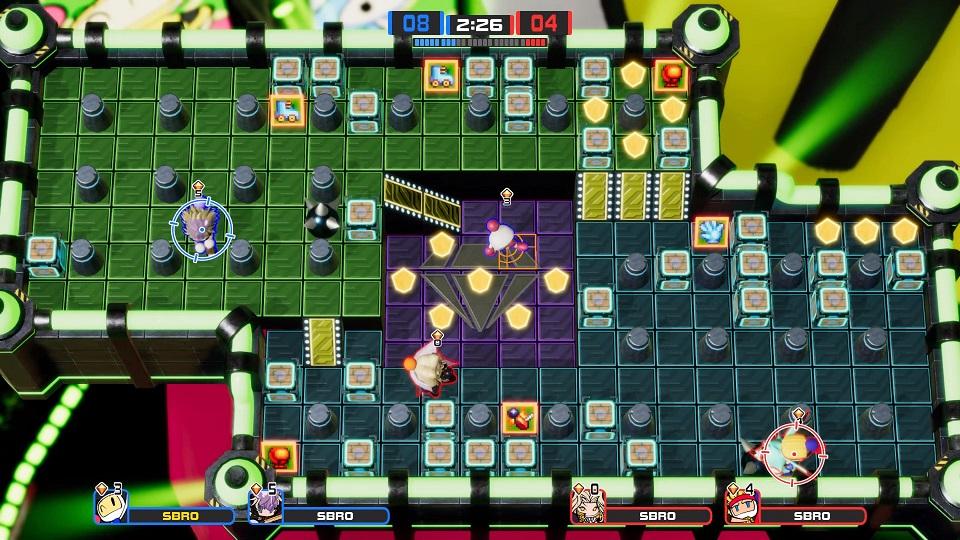 super-bomberman-r-online-3