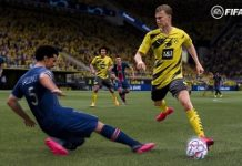 Rumor: FIFA 23 Will Be Free-To-Play, Offer Cross-Platform Matches