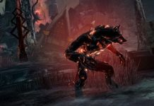 ArenaNet Describes The Circumstances Behind Last Year's Extended GW2 Outage