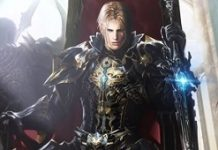 NCSoft Launching Solo-Friendly Lineage II Aden Server In August