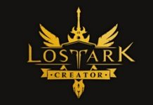 Lost Ark Now Accepting Applications For Its Creator Program