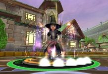 Wizard101 Makes Big Changes To The New User Experience