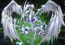 """Konami Announces Multiple New Digital Yu-Gi-Oh! Titles, Including Its """"Most Complete"""" Digital Version Yet"""
