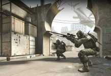 CS: GO Is Losing Players, But That's Probably Intentional