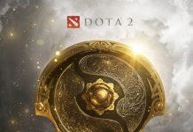 Valve Announces Location And Dates For $40+ Million Dota 2 International