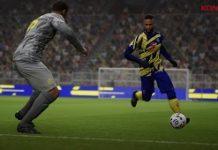 Konami's Pro Evolution Soccer Rebranded As Free-to-Play eFootball