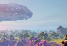 There's A Lot Going On In Fortnite: Rainbow Royale, Bugha's Late Game Trios, And More