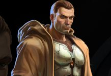 SWTOR Combat Styles Gameplay, Explanation, And Speculation - Gameplay Action