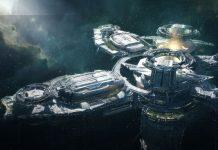 Infinite Lagrange Passed 900,000 Pre-Registrations Prior To Launch