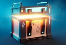 """Australian MP Calls Loot Boxes The """"Definition Of Gambling,"""" Will Introduce Bill In August"""