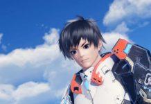 Sega Drops Details For PSO2's 9th Anniversary Event, Opens Discord Server