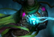 Protect The Elder Gods' Eggs In RuneScape's Latest Dungeon