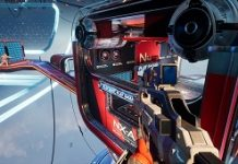 Splitgate Delays Launch As More Funding Comes In To Augment Overloaded Servers