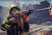 Hundreds Of Ubisoft Devs Sign On To Letter Demanding Accountability And Supporting Activision Blizzard