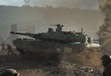 EA's CEO Confirms That Battlefield 2042 Will Include Some Free Component