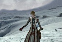 """LotRO Producer """"Hopeful"""" About Monetization Changes For Next Year"""
