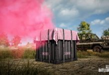 Newly Renamed PUBG Going Free-To-Play For A Week