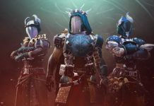Bungie Outlines Destiny 2 Nerfs And Buffs Intended To Normalize Super Regen And Other Effects