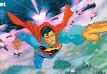 Restore Clark Kent's Memories In Fortnite's Latest Battle Pass Quests And Unlock His Set