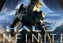 Co-op Campaigns And The Forge Are Out Of Halo Infinite's Launch To Avoid Another Delay
