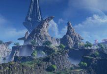 Phantasy Star Online 2: New Genesis Drops New Mining Base Defense Urgent Quest