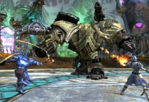 Rift's 7-Day Free Patron Trial Disappears From Steam