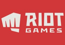 Riot Games Plans To Open A New Studio In Shanghai