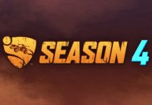 Rocket League Season 4 To Add More Competitive Tournaments, Including 2v2