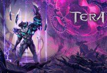 Enter The Fusion Laboratory In TERA's Latest Update