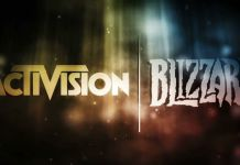 Activision Blizzard Fires 20 Employees, Reprimands 20 More Following Sexual Harassment Allegations