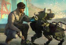 Battlefield 2042 Reveals Final Five Specialists, Talks About Beta Feedback