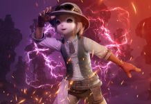 Bless Unleashed's Awakened Update Launches on Consoles