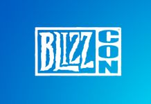 """Blizzard Cancels BlizzConline To Focus On """"Supporting Teams"""", Announcements Still Planned"""
