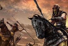 Conqueror's Blade Highlights New Units In Season IX: Tyranny