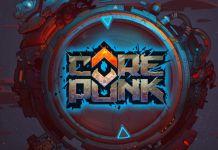 Dutch Developer Artificial Core Drops Corepunk Gameplay Video Showcasing PvE