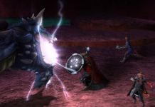 Standing Stone Offers Dozens Of DDO Quests For Free