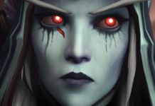 Lawyers For California's DFEH Could Be Violating Ethics In Activision Blizzard Legal Battle