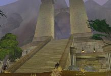 28th Expansion?! Yes, Really! EverQuest Kicks Off Terror Of Luclin Beta As Pre-Orders Go Live