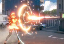 Kakao Games Taking Over Publishing For Nimble Neuron's Eternal Return
