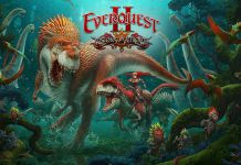 EverQuest 2's Visions Of Vetrovia Expansion Enters Beta As Pre-Orders Go Live