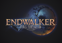 FFXIV Endwalker Media Tour Embargo Falls, Here's Some Of Our Favorite Content So Far