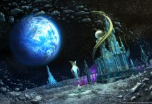 Mark Your Calendar, The Next Final Fantasy XIV Live Letter Is Just Two Weeks Away