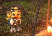 """Square Enix Updates """"Prohibited Activities"""" To Crack Down On Final Fantasy XIV RMT Bots"""