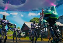 From Movies, To Games, Back To Movies: Epic Games May Have Plans For A Fortnite Battle Royale Film
