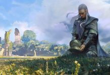 Gwent's Final Price Of Power Update, Harvest Of Sorrow, Adds 26 New Cards