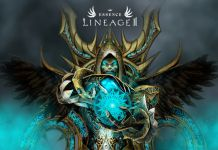 """Lineage 2 Essence """"Battle Chronicle"""" Update Expands On Cross-Server Content"""