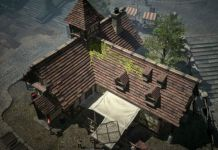 NCSoft Drops Several Location Trailers For Linage W MMORPG