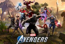Despite Previous Promises, Marvel's Avengers Adds Paid XP Boosts